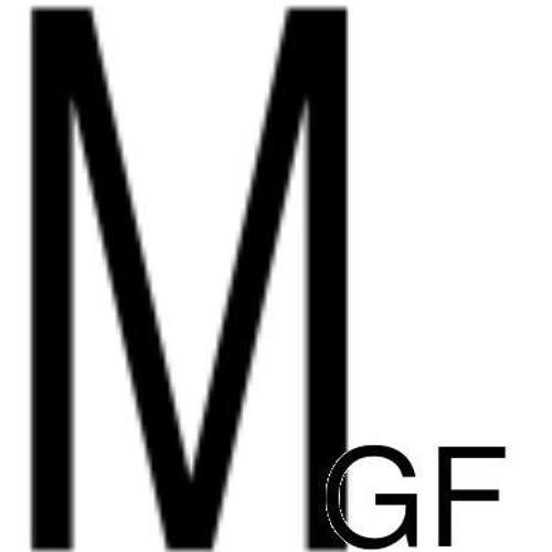 Mike Fuller 3's avatar