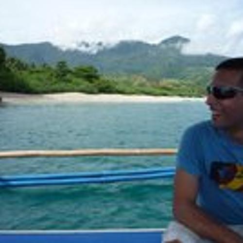 bibiman23's avatar