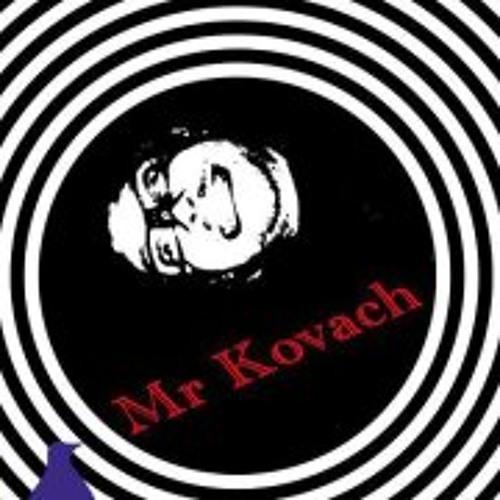 Michail Cavalleri's avatar