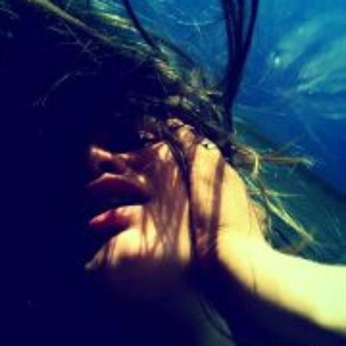 Andrea Dol's avatar