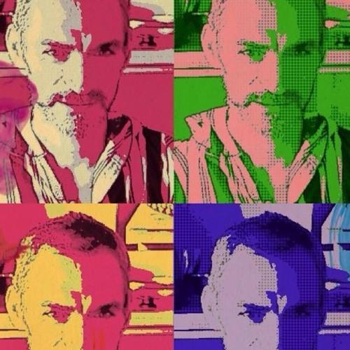 *MBL*Sound factory*'s avatar