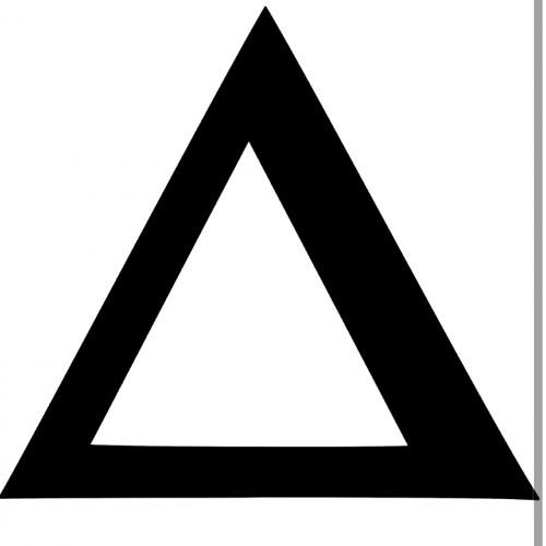daneharrington's avatar