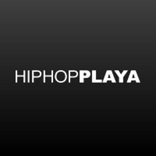 HM-HIPHOPPLAYA's avatar