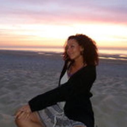 Caroline Vercruysse's avatar