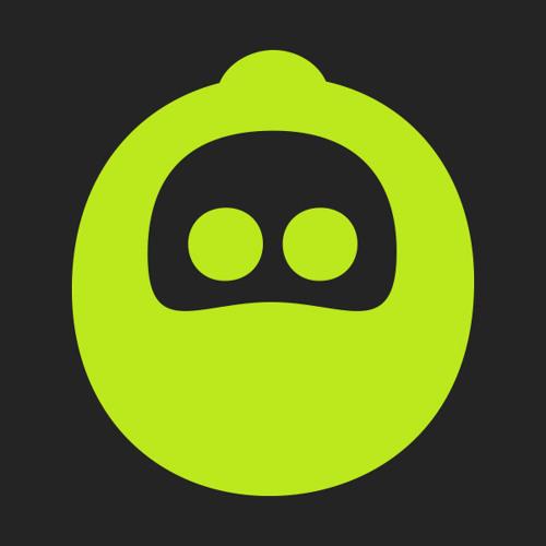 citronband's avatar
