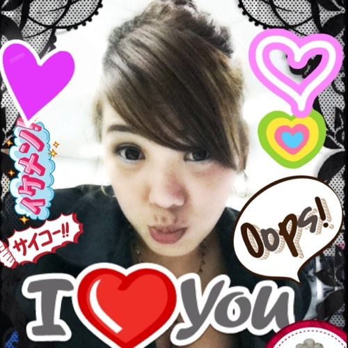 emymiyuki's avatar
