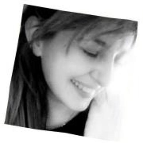 Vanessa - Voice Talent's avatar