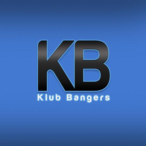 Klub Bangers's avatar