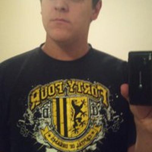 Frank Ziesche's avatar