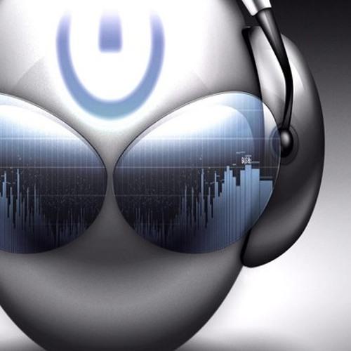 DJ_Kay's avatar