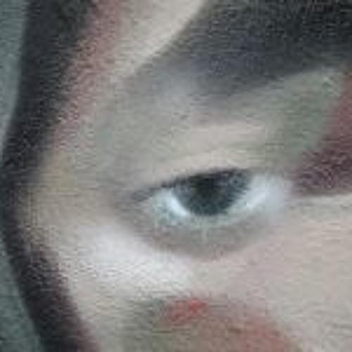 KaleidoStrob's avatar