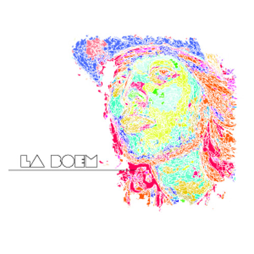 La boem's avatar