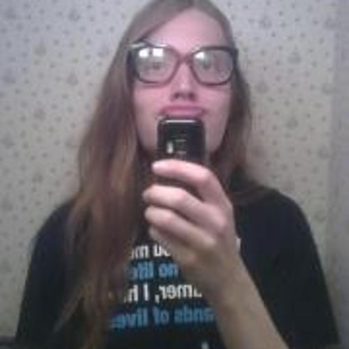 Jere Stenius's avatar