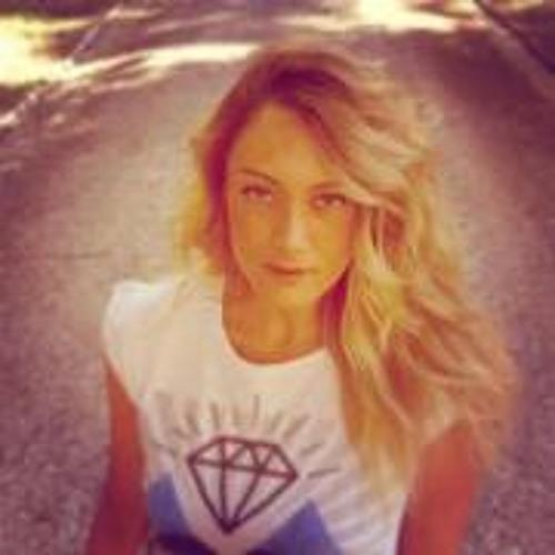 Valentina Italiani's avatar