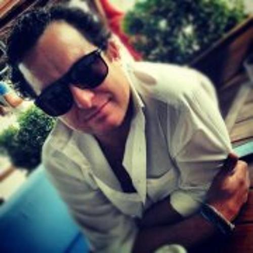 A Manuel Hurtado's avatar
