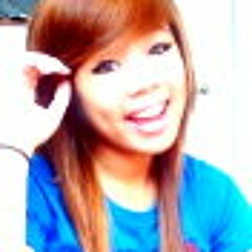 TaniaDunnigan92's avatar