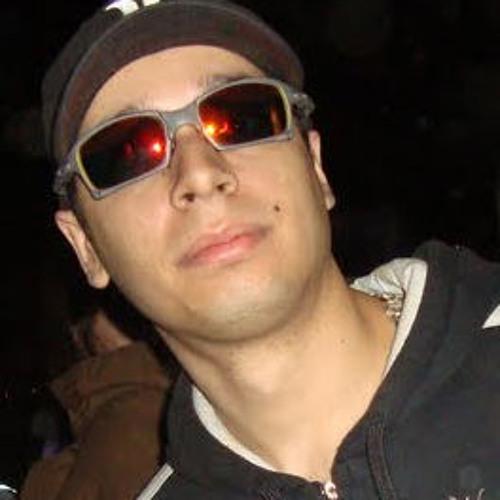 flaviomedeiros's avatar