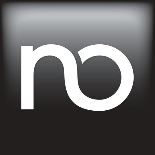 norskrapno's avatar