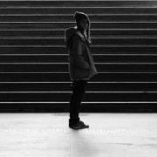 Antonina Tola Tylek's avatar