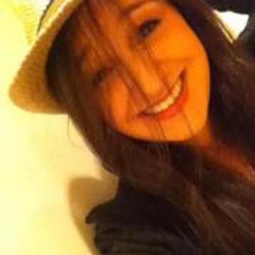 nathaliafc's avatar