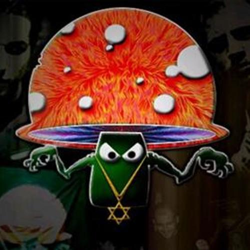 Black Shroomz's avatar