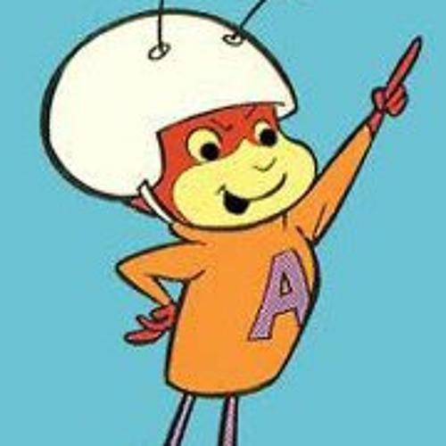 Audeirton Sousa's avatar