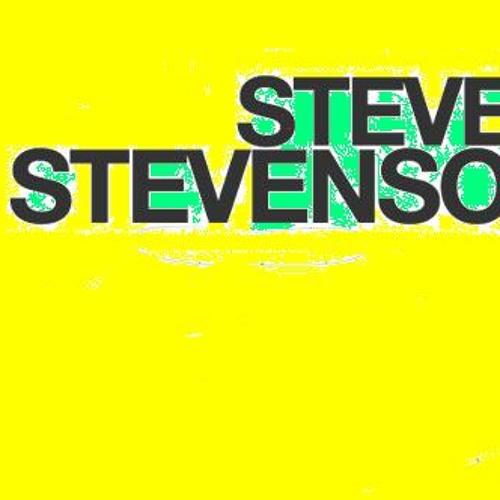 SteveStevenson's avatar
