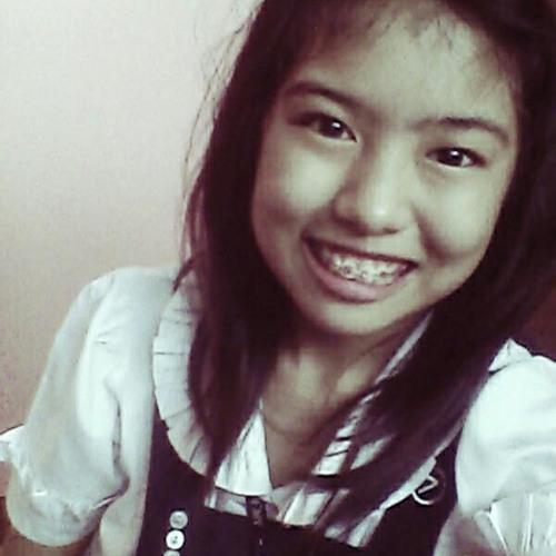 Ianna Bautista's avatar
