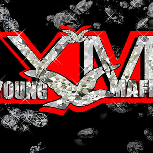 YM MUSIC GROUP's avatar