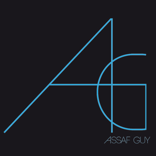 AssafGuy's avatar