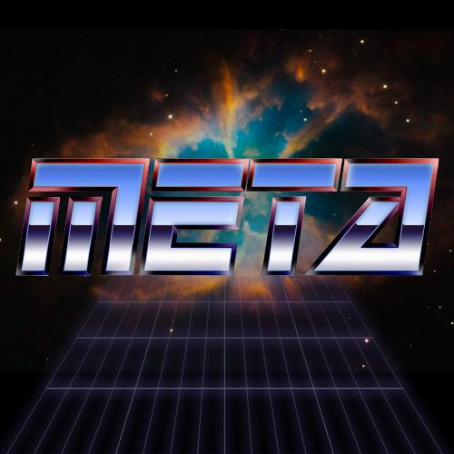 META Music's avatar