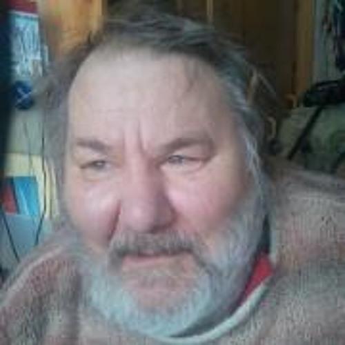 Norbert W. Hegenbarth's avatar
