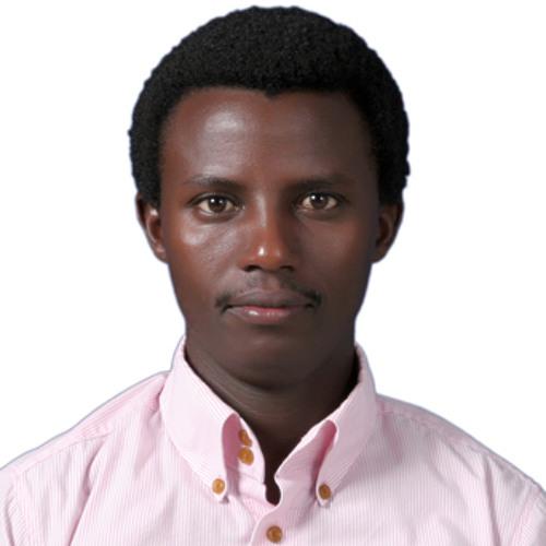 Burundi perspectives's avatar