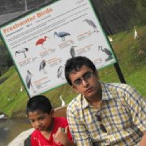 Hassan Malik 4's avatar