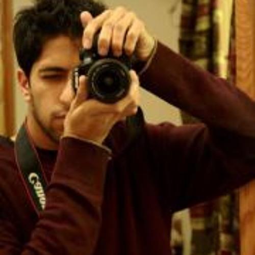 Mohsin Ali 2's avatar