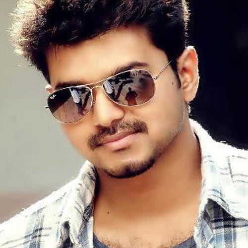 balaji vijay veriyan's avatar