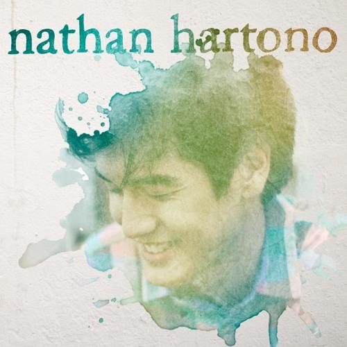 Nathan Hartono's avatar