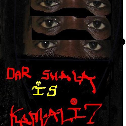 DarShalaKamali7's avatar