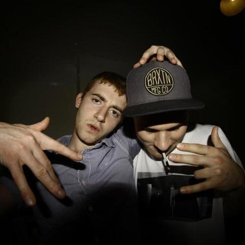 The black eye peas_just cant get enough_drumandbass-remix