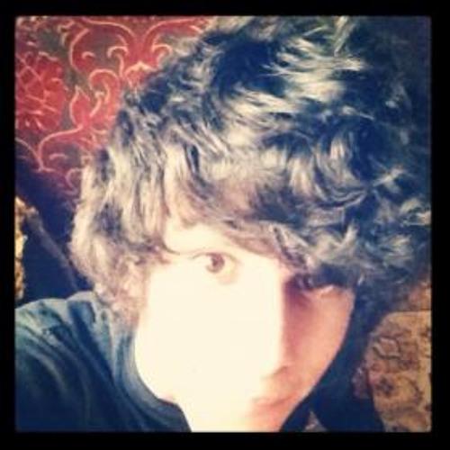 Majid Osaimi's avatar
