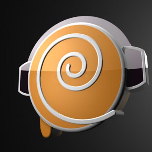 GCR audio's avatar
