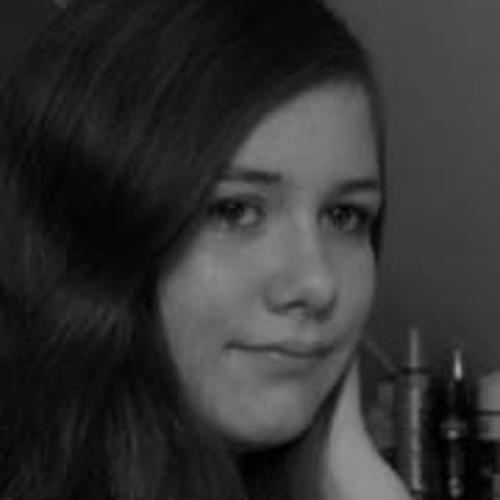 Katrin Braun's avatar