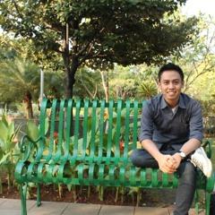 Dia-Sammy Simorangkir (cover by @beeyagii)