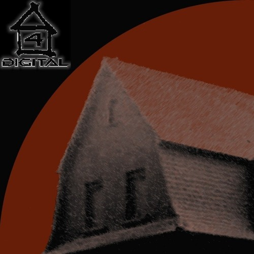 4House Digital's avatar