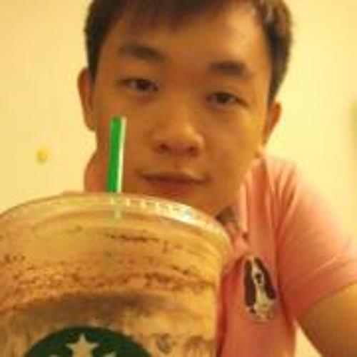 Derick Xiang's avatar