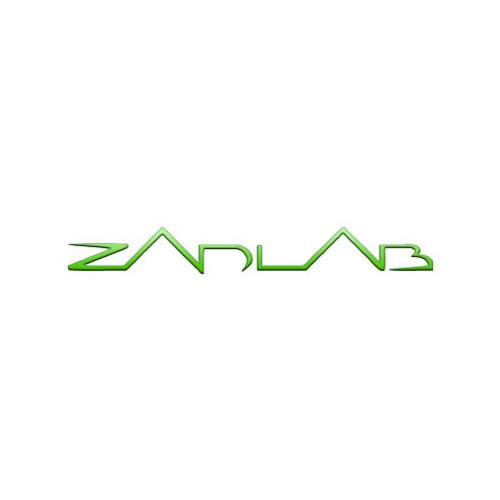 ZadLab's avatar