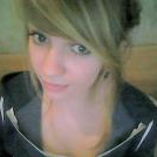 livvyrichardsonx's avatar