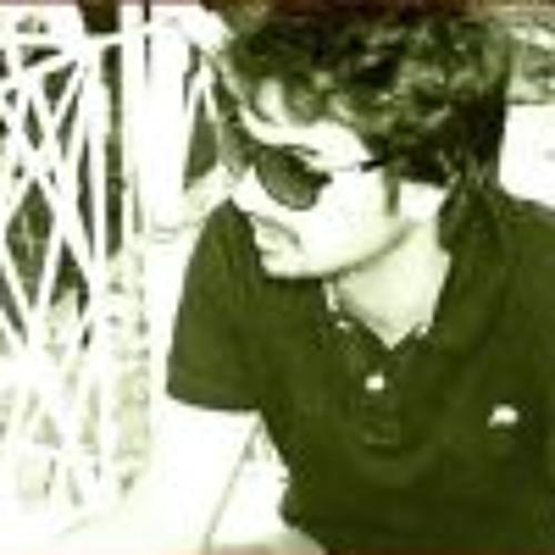 Yawr Khalid's avatar