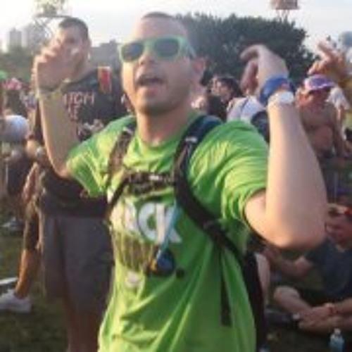 Casey Pellegrino's avatar