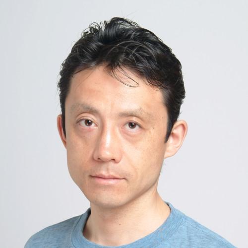 hassyee's avatar